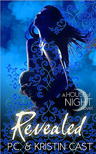 9781905654901: Revealed: Number 11 in series (House of Night)