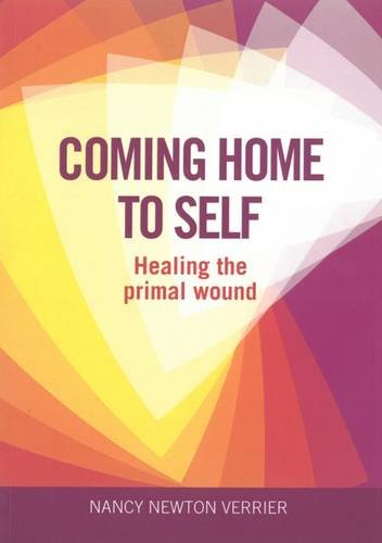 9781905664818: Coming Home to Self