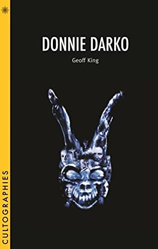9781905674510: Donnie Darko (Cultographies)