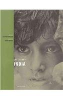 9781905674930: The Cinema of India (24 Frames)