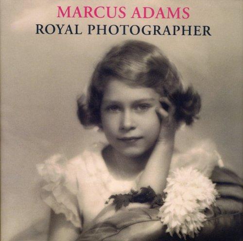 9781905686209: Marcus Adams: Royal Photographer