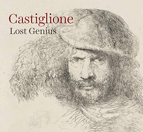 9781905686773: Castiglione: Lost Genius