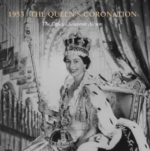 9781905686803: The Queen's Coronation: 1953