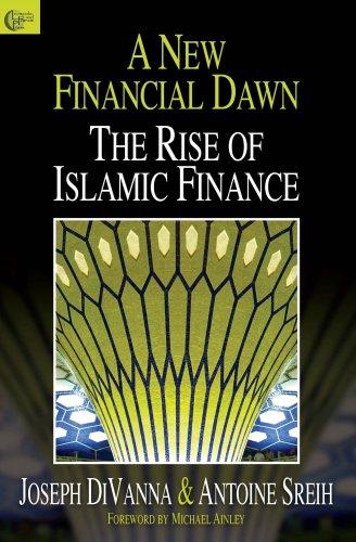 9781905687107: A New Financial Dawn: The Rise of Islamic Finance