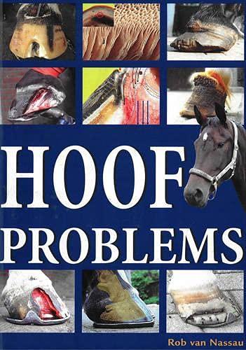 Hoof Problems: Nassau, Rob Van