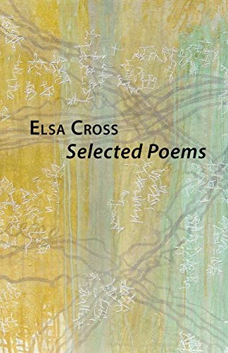 9781905700479: Selected Poems