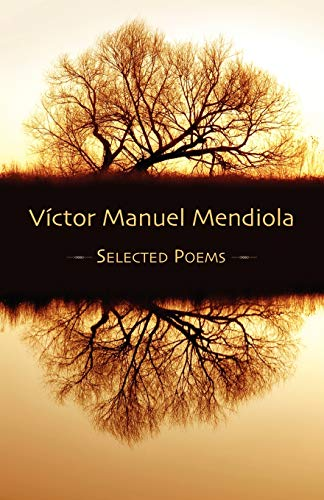 9781905700899: Selected Poems (English and Spanish Edition)