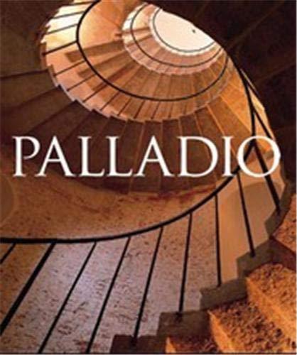 Palladio: Beltramini, Guido, Burns, Howard