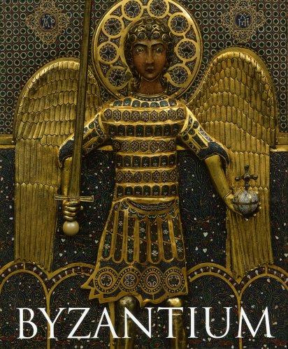 9781905711260: Byzantium, 330-1453