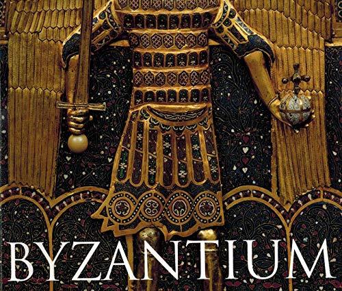 Byzantium, 330-1453: Vassilaki, Maria, Cormack,