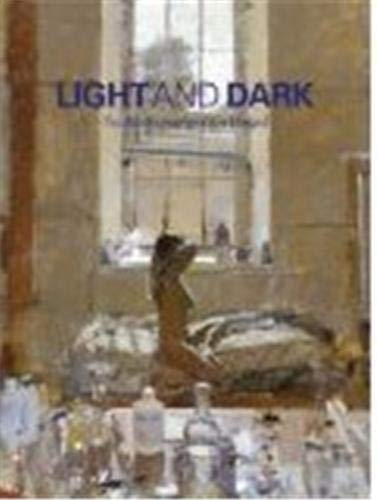 Light and Dark: The Autobiography of Ken Howard (1905711891) by [???]