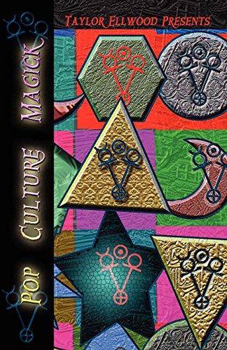 9781905713127: Pop Culture Magick
