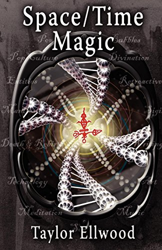 9781905713271: Space/Time Magic