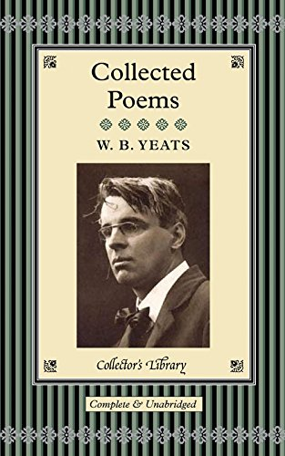 9781905716838: Collected Poems (Collector's Library)