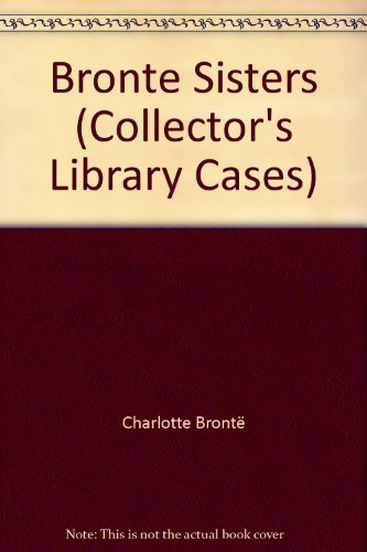 9781905716937: Not Yet Announced (Collector's Library Cases)