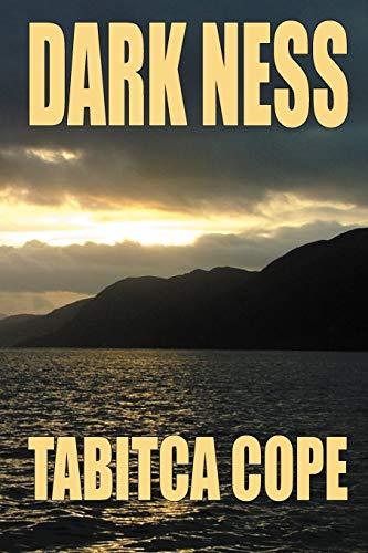 9781905723843: Dark Ness