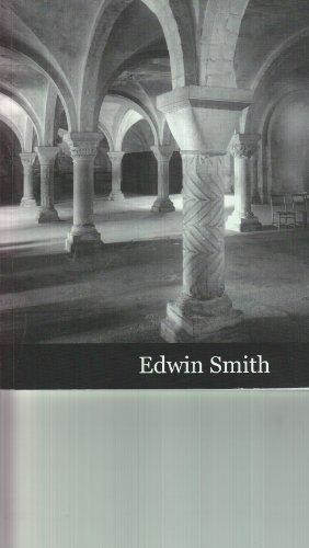9781905738250: Edwin Smith