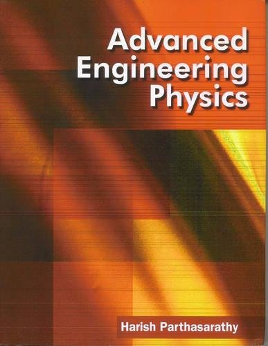 9781905740031: Advanced Engineering Physics: Theory and Practice
