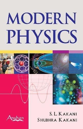 9781905740505: Modern Physics