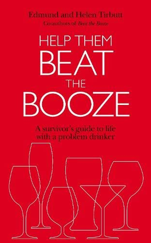 9781905744794: Help Them Beat The Booze
