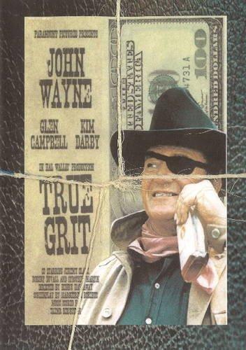 9781905764457: John Wayne Notebooks
