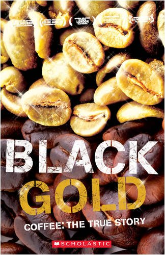 9781905775569: Black Gold (Scholastic Readers)