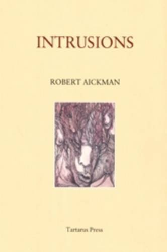 9781905784486: Intrusions