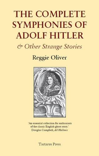 9781905784516: The Complete Symphonies of Adolph Hitler
