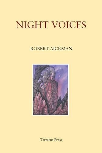 9781905784561: Night Voices