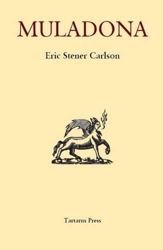Muladona: Carlson, Eric Stener