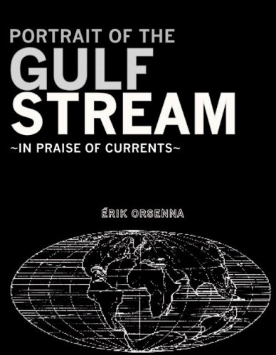 9781905791330: Portrait of the Gulf Stream: In Praise of Currents
