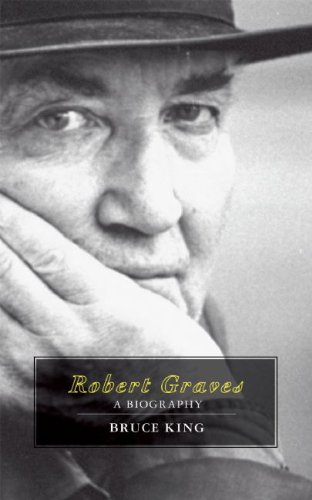 9781905791941: Robert Graves: A Biography