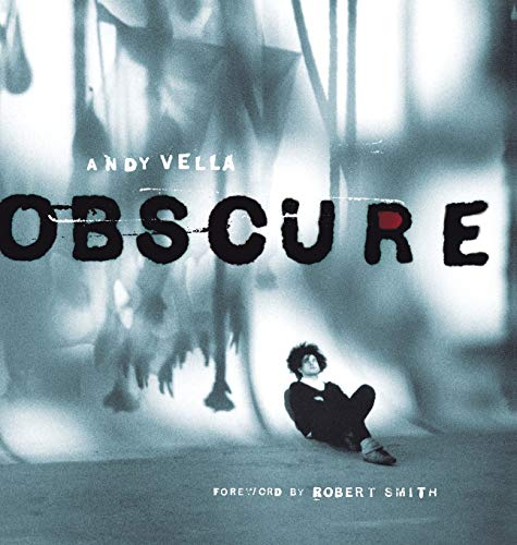 9781905792443: Obscure: Observing the Cure