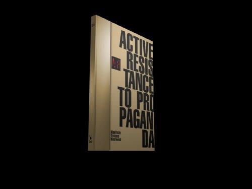 9781905794140: Vivienne Westwood Opus - Manifesto (Vivienne Westwood Opus Collection)