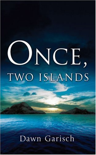 9781905802166: Once, Two Islands