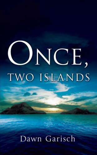 9781905802173: Once, Two Islands