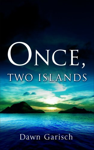9781905802319: Once, Two Islands