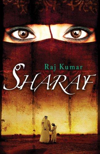 9781905802333: Sharaf