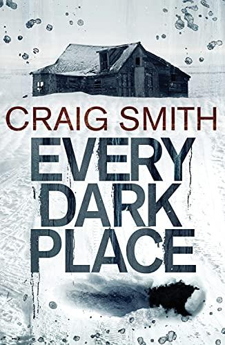 9781905802531: Every Dark Place