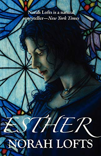 9781905806072: Esther