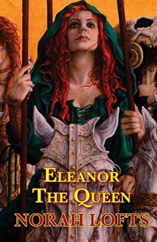 9781905806829: Eleanor The Queen