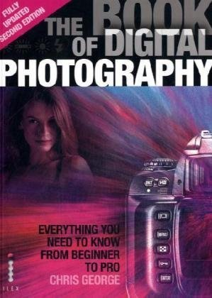 9781905814640: The Book of Digital Photography