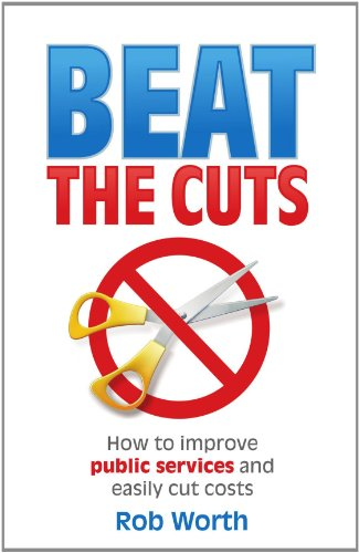 9781905823918: Beat The Cuts
