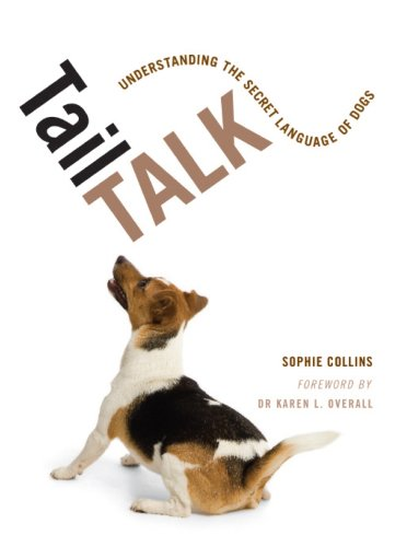 9781905825455: Tail Talk: Understanding the Secret Language of Dogs