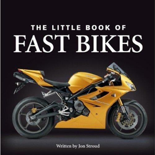 9781905828258: Little Book of Fast Bikes (Little Books)