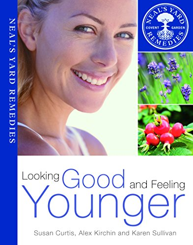 9781905830800: Looking Good and Feeling Younger