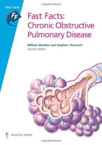9781905832545: Fast Facts: Chronic Obstructive Pulmonary Disease