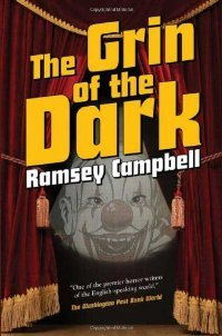 9781905834167: The Grin of the Dark