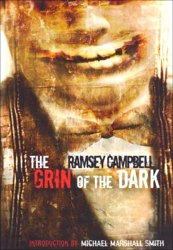 9781905834174: The Grin of the Dark