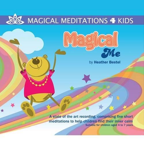 9781905835737: Magical Me